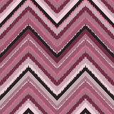 Abstract geometric pattern, vector wallpaper Stock Photography