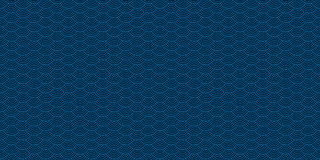 Abstract geometric patterns seamless background. Vector Stock Image