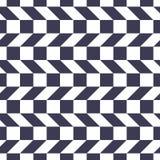 Abstract geometric purple minimal graphic design print checkered pattern Royalty Free Stock Photo