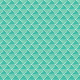 Abstract geometric rhombus background seamless Stock Photo