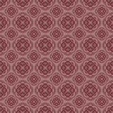 Abstract geometric seamless background. Abstract geometric seamless pattern.Wallpaper texture.Vector illustration Stock Images