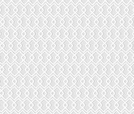 Abstract Geometric Seamless Pattern. Royalty Free Stock Photos