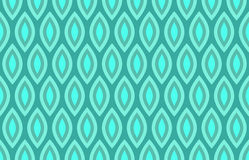 Abstract Geometric Seamless Pattern Background in Stock Images