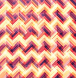 Abstract Geometric Seamless Pattern Background Vector Illustrati Stock Photography
