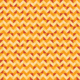 Abstract geometric seamless pattern stock images