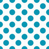 Abstract geometric seamless pattern. Vector eps 10 Stock Photos