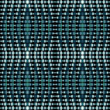 Abstract geometric seamless pattern for your design Royalty Free Stock Photo