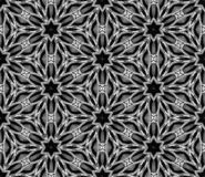 Abstract geometric repeating pattern in vector format stock photos