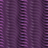 Abstract geometric seamless Stock Image