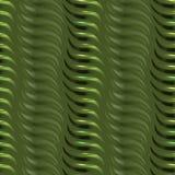 Abstract geometric seamless Stock Photos