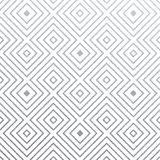 Abstract geometric silver texture trinagle pattern background of glittering ornament and seamless tile for modern design template. Vector geometry backdrop of Stock Photos