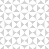 Abstract geometric square graphic design pattern. Background royalty free illustration