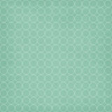 Abstract geometric textured  background Stock Photography