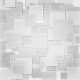 Abstract  geometric tiles pattern Stock Photos