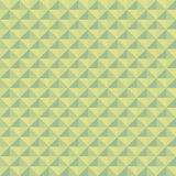 Abstract geometric tiles seamless pattern background. Vector illustration Royalty Free Stock Photo