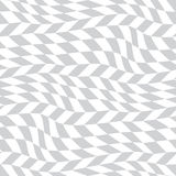 Abstract geometric trippy graphic 3d illusion pattern background. Abstract geometric trippy graphic 3d illusion pattern Stock Photography