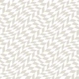 Abstract geometric trippy graphic 3d illusion pattern. Background Stock Photography