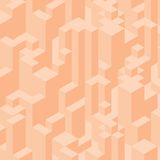 Abstract Geometric Vector Background Stock Photography