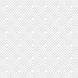 Abstract geometric white background Royalty Free Stock Photo