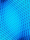Abstract geometrical background Royalty Free Stock Photography