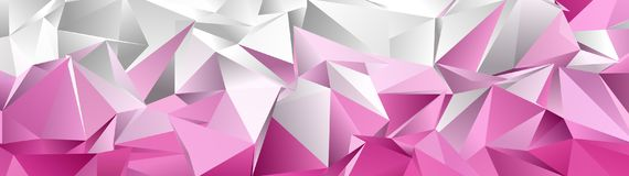 Abstract geometrical background. texture Royalty Free Stock Photography