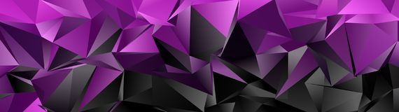 Abstract geometrical background. texture Royalty Free Stock Images