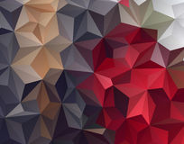 Abstract Geometrical Background Stock Images
