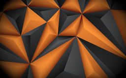Abstract geometrical background. Vector Stock Images