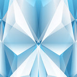 Abstract geometrical background. Vector Royalty Free Stock Photo