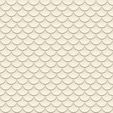 Abstract geometrical seamless pattern Royalty Free Stock Image