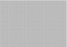 Abstract Geometrisch Art Background Pattern Texture vector illustratie