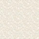 Abstract geometrisch kantpatroon, vectorachtergrond Royalty-vrije Stock Foto's