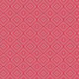 Abstract geometrisch vector achtergrondontwerpbeeld Royalty-vrije Stock Foto