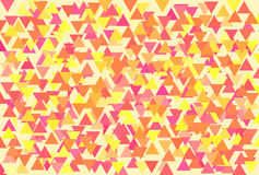 Abstract geometry background Royalty Free Stock Image