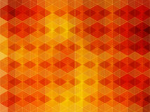 Abstract geometry background Royalty Free Stock Photos