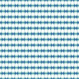 Abstract geometry vector seamless pattern Stock Image