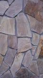 abstract geschilderd patroon Royalty-vrije Stock Foto's