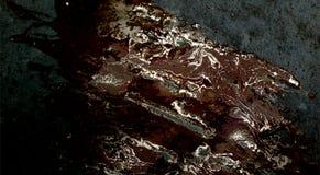 Abstract geweven malplaatje als achtergrond, abstract het malplaatjeontwerp van de informatiegrafiek royalty-vrije stock afbeeldingen