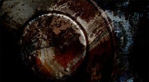 Abstract geweven malplaatje als achtergrond, abstract het malplaatjeontwerp van de informatiegrafiek royalty-vrije stock foto's