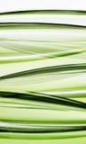 Abstract Glas royalty-vrije stock afbeeldingen