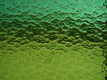 Abstract glass royalty free stock image