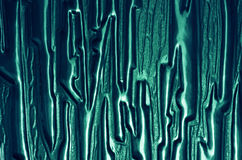 Free Abstract Glass Royalty Free Stock Photography - 30432767
