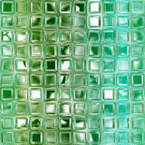 Abstract glass background Royalty Free Stock Images