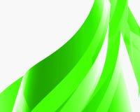 Abstract Glass Objects045. Abstract Glass Objects on white045 vector illustration