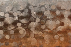 Free Abstract Glass Pattern Stock Photos - 19967233