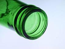 Abstract Glassware Background Design Stock Photos