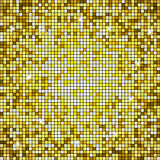 Abstract Glitter Background Stock Photo