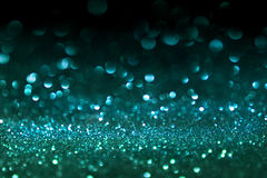 Abstract glitter background Royalty Free Stock Images