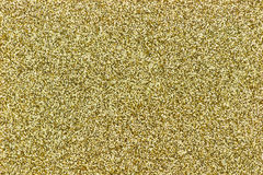 Abstract glitter background texture Royalty Free Stock Photo