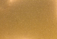 Abstract glitter texture Royalty Free Stock Photos